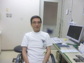 整形 外科 黒田